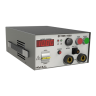 Портативный магнитопорошковый дефектоскоп УНМ-1000